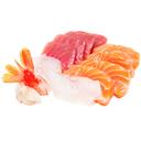 Sashimi - Orata