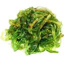 Alghe in Salsa Agrodolce Leggermente Piccante